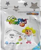 Clay Sachets | Single Packs - JumpingClay - 8