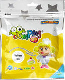 Clay Sachets | Single Packs - JumpingClay - 3