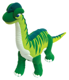4 Dinosaur Modelling Kits | Bundle Deal | Save £5.80