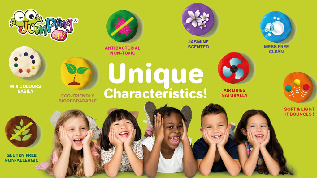 Online Family Craft Tutorials Learn at Home