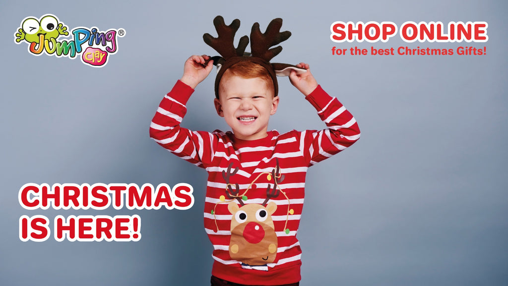 Family Craft Activity Make Your Own Christmas Tree Decorations