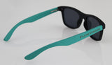 Flow Vision Rythem™ Sunglasses: The Tiffany