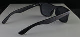 Flow Vision Rythem™ Sunglasses: The Kitt