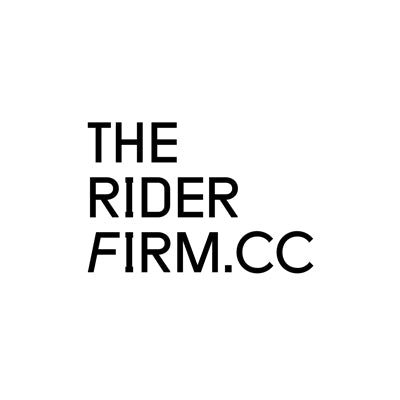 The Rider Firm Custom Cycle Caps
