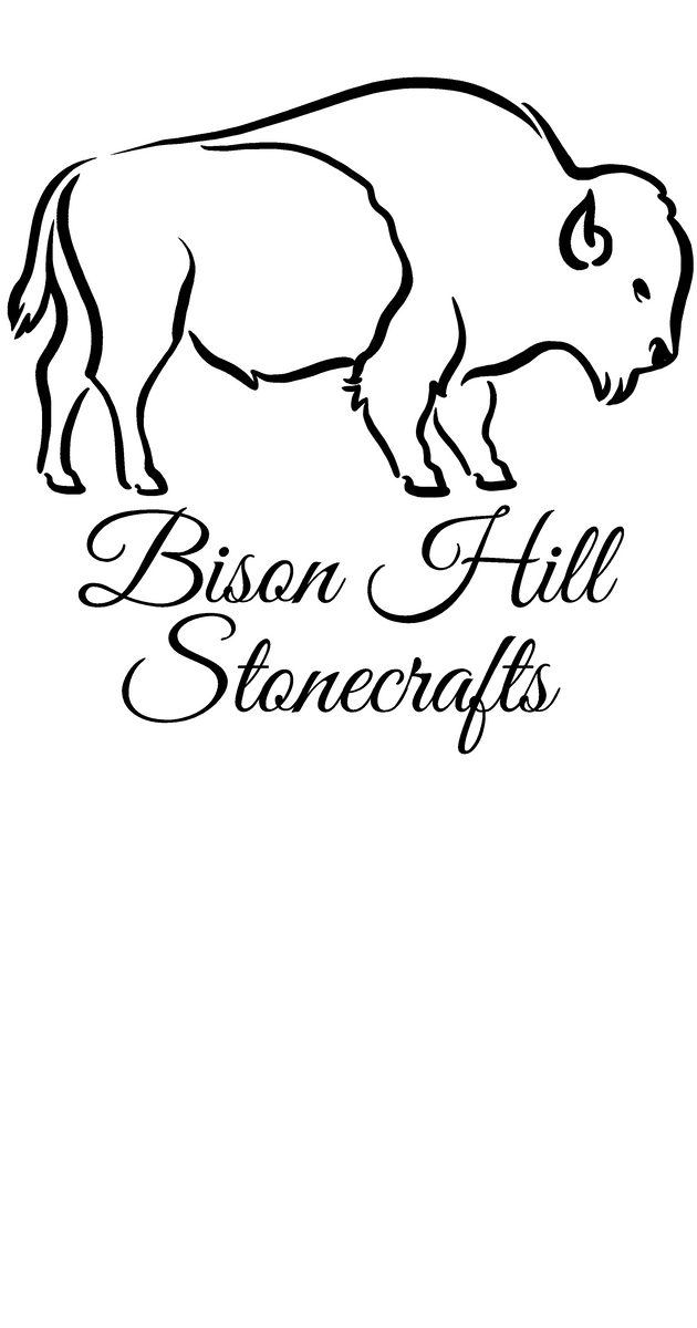 Featured Products – Bison Hill Stonecrafts