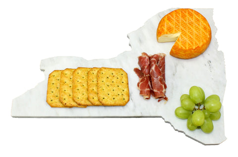 Marble Cheese Boards