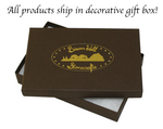 Cheese Board Gift Box
