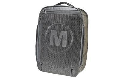 Meret VERSA Pro Bag (Infection Control Black)