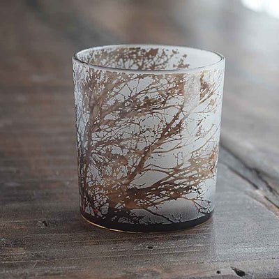 Tree Etched Hurricane