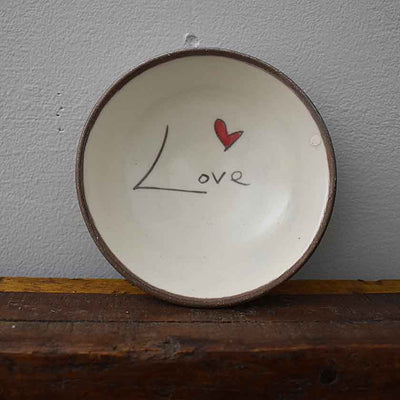 Bowl of Love - Md