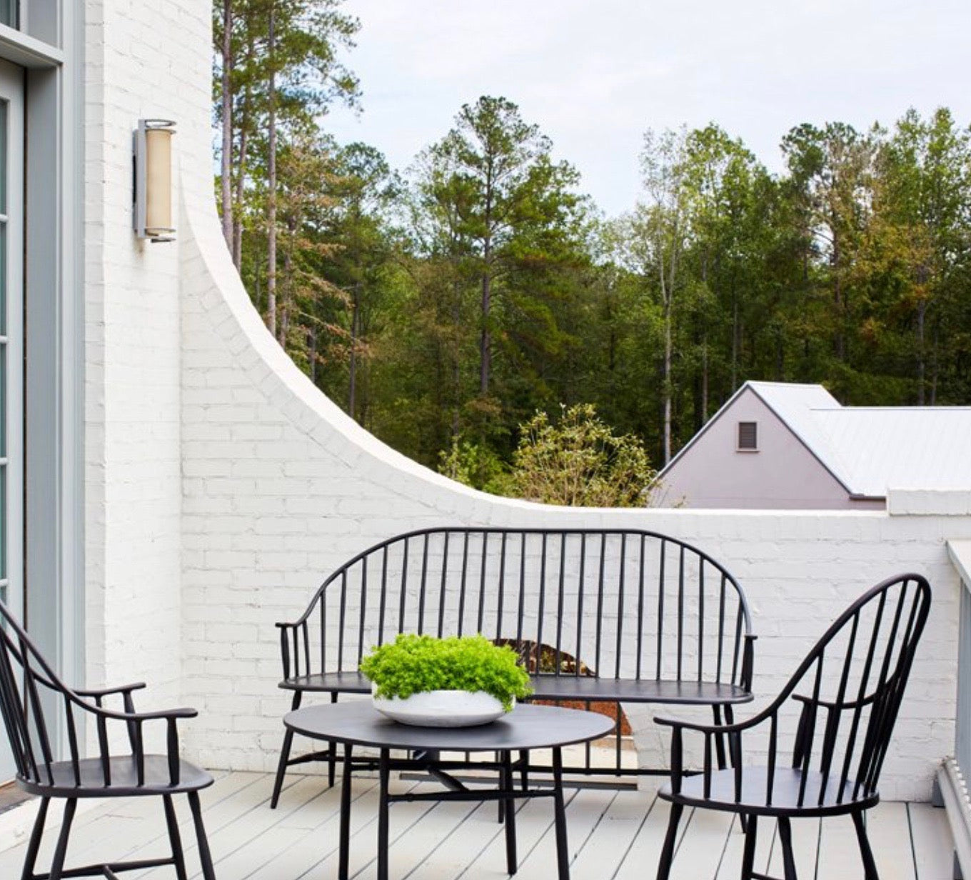 Astonishing Cast Aluminum Outdoor Windsor Arm Chair Download Free Architecture Designs Scobabritishbridgeorg