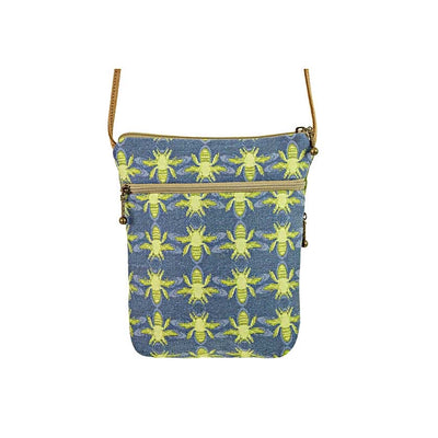 Noelle Crossbody Purse