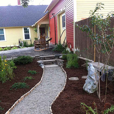 39 North Landscape Design