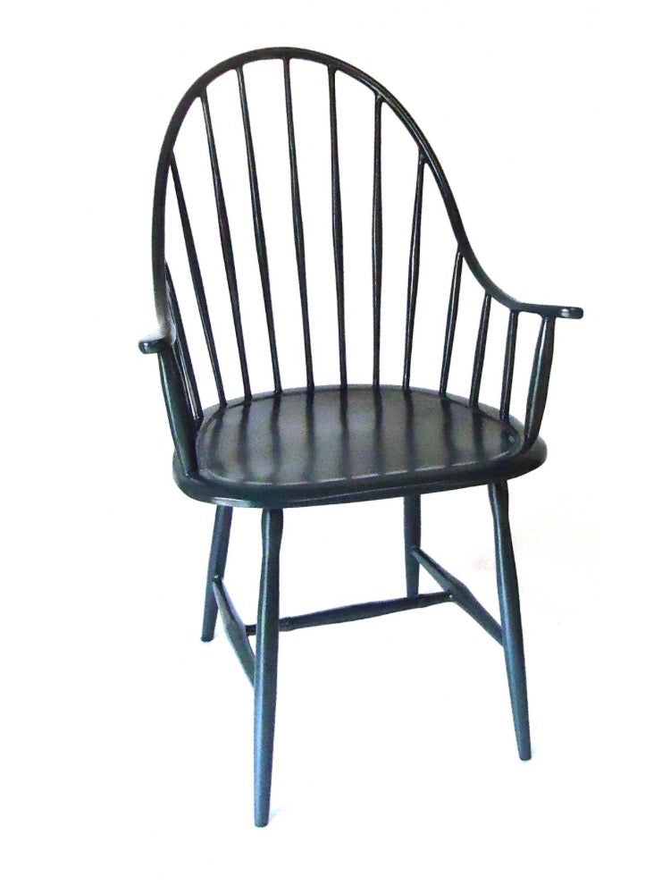 Awesome Cast Aluminum Outdoor Windsor Arm Chair Download Free Architecture Designs Scobabritishbridgeorg