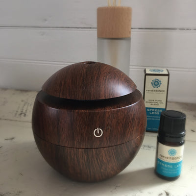 Essential Oil- Sleep Blend