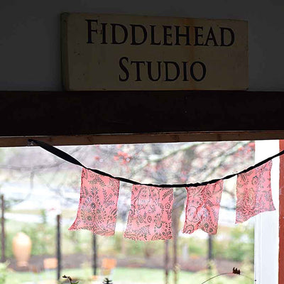 Fiddlehead Studio