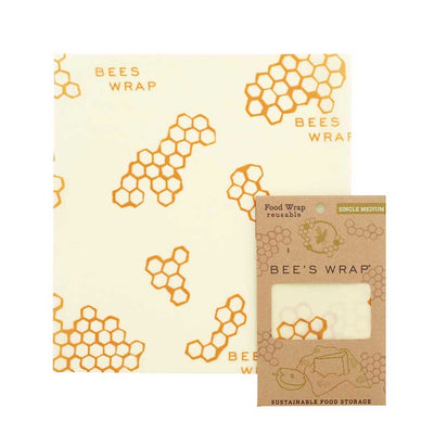 Bees Wrap - Medium