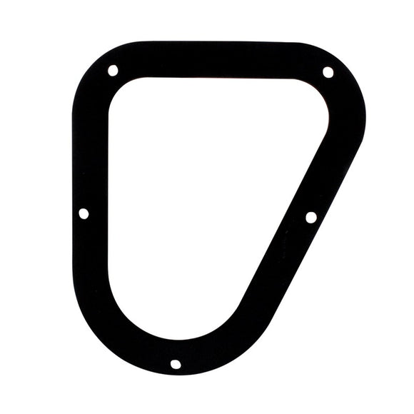 1966-77 Ford Bronco Air Vent Box Gasket