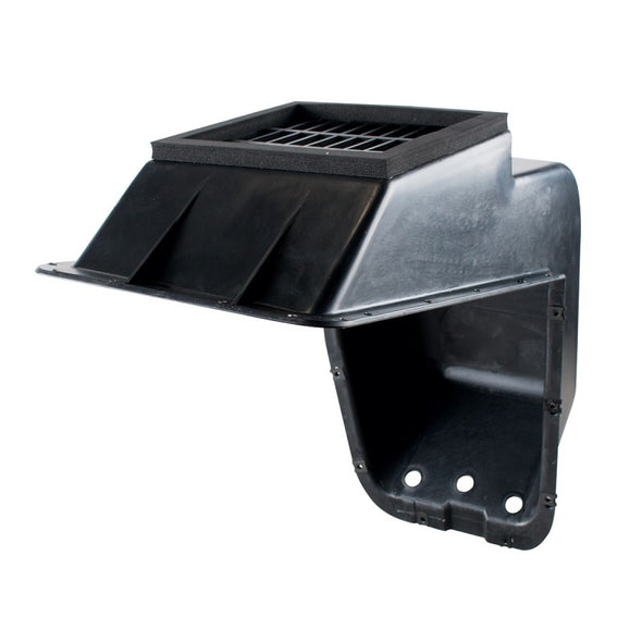 1966-77 Ford Bronco Heater Vent