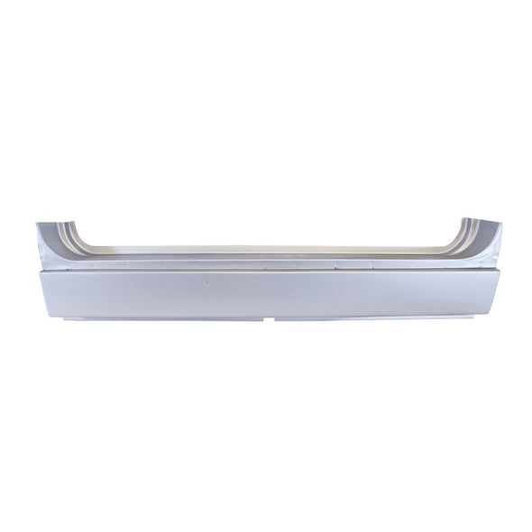 1966-77 Ford Bronco Rocker Panel