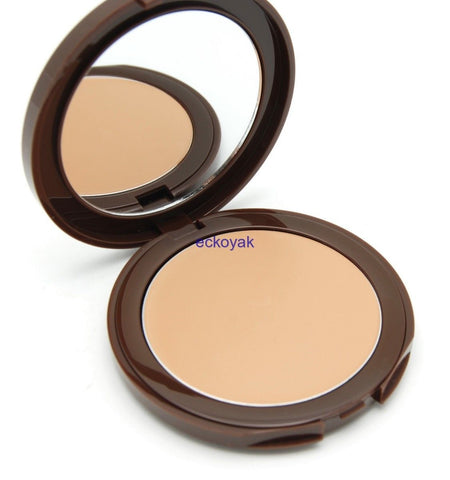TARTE Amazonian Clay Smoothing Balm Cream Foundation - Tan - eckoYak