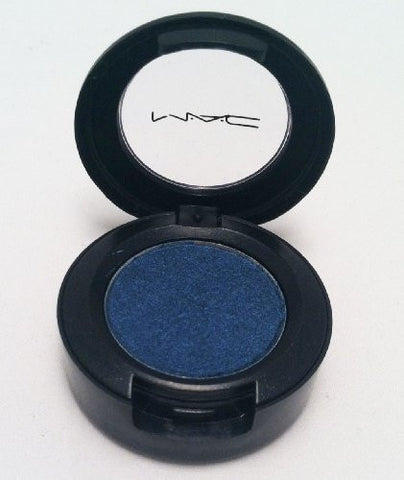 MAC Frost Eye Shadow - Deep Truth - eckoYak