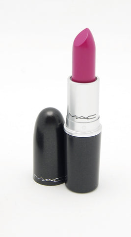 MAC Matte Lipstick - Invite Intrigue (LE) - eckoYak