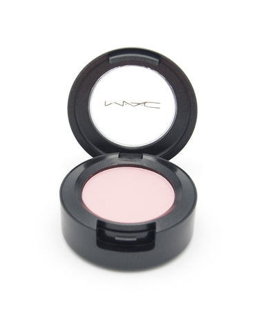 MAC Eyeshadow - Flock & Roll (LE) - eckoYak