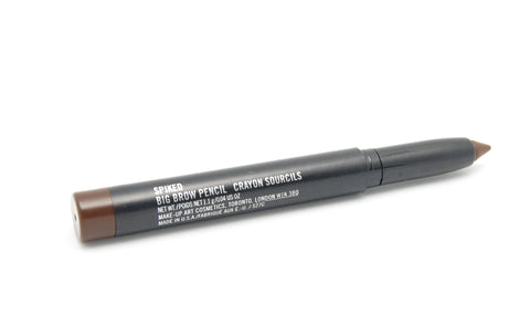 MAC Big Brow Pencil - Spiked - eckoYak