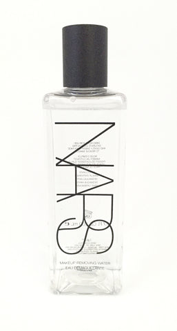 NARS Makeup Removing Water 6.7oz - eckoYak