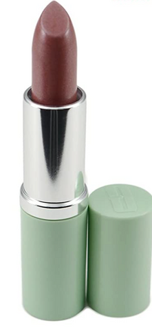 Clinique Long Last Soft Matte Lipstick - Bamboo Pink (Discontinued)