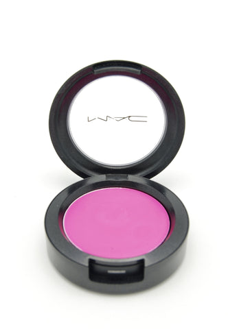MAC Pro Cream Colour Base - Pink Shock - eckoYak