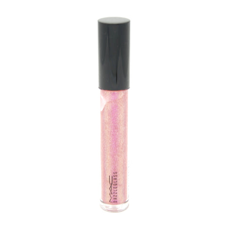 MAC Dazzleglass - Money, Honey (Discontinued) - eckoYak
