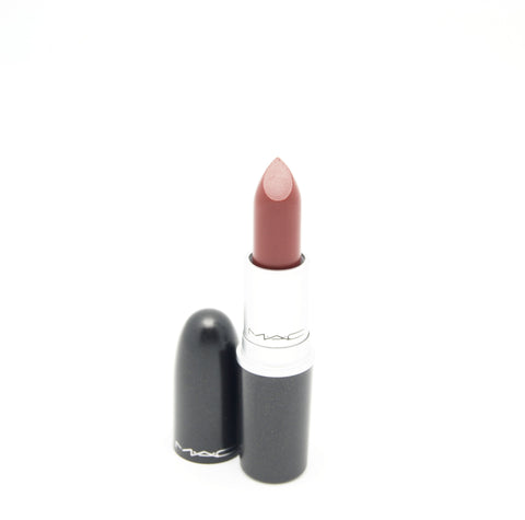 MAC Lustre Lipstick - Spice It Up! - eckoYak