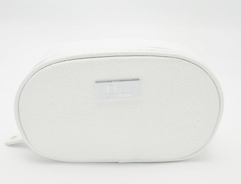 Dior Beaute Cosmetic Bag - eckoYak