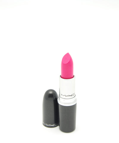 MAC Cremesheen Lipstick  - Pickled Plum - eckoYak