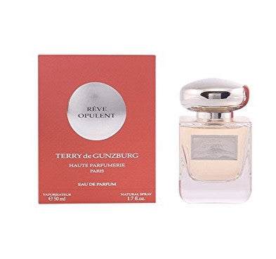 By Terry Reve Opulent Eau De Parfum Spray 50ml/1.7oz - eckoYak