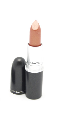 MAC Frost Lipstick - Ramblin Rose - eckoYak