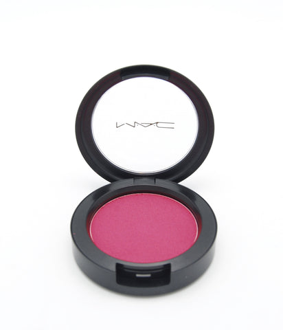 MAC Powder Blush - Life's a Picnic (LE) - eckoYak