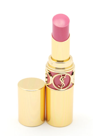 Yves Saint Laurent Rouge Volupte Shine Lipstick - 8 - eckoYak