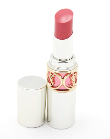 Yves Saint Laurent Rouge Volupte Sheer Candy Lipstick - 15 - eckoYak