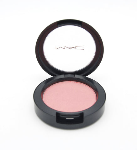 MAC Powder Blush - Spring Flock (LE) - eckoYak