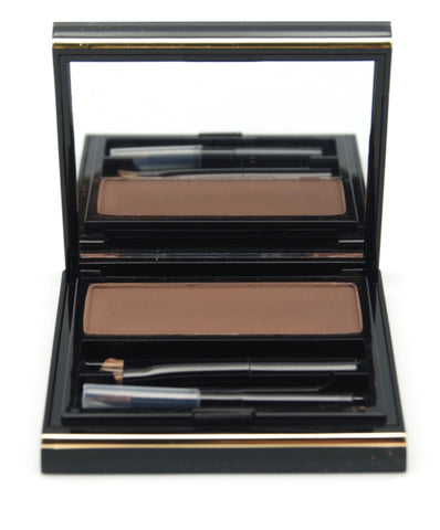 Elizabeth Arden Dual Perfection Brow Shaper & Eyeliner - Sable 03 - eckoYak