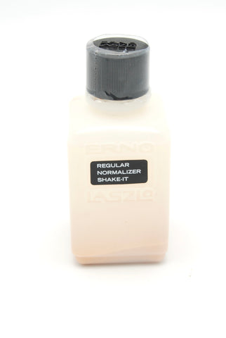 Erno Laszlo Shake-It 2oz / 60ml - Neutral - eckoYak