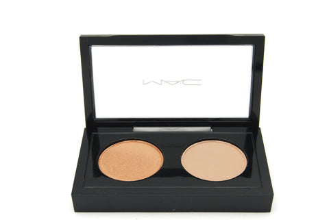 MAC Brow Duo - Blonde - eckoYak