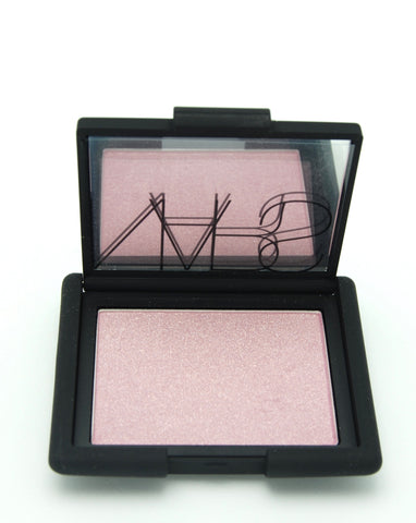 NARS Highlighting Blush - New Order (Discontinued) - eckoYak