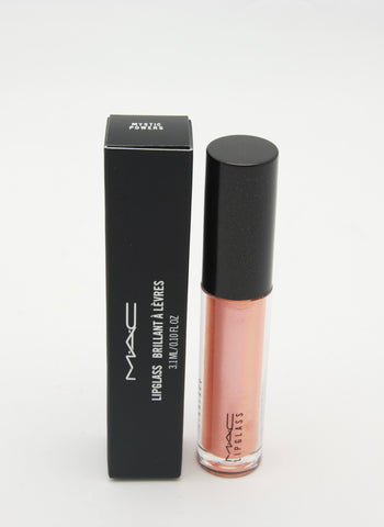 MAC Lipglass - Mystic Powers - eckoYak