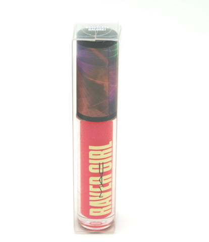 MAC Lipglass - Bracelets Galore! (Limited Edition) - eckoYak