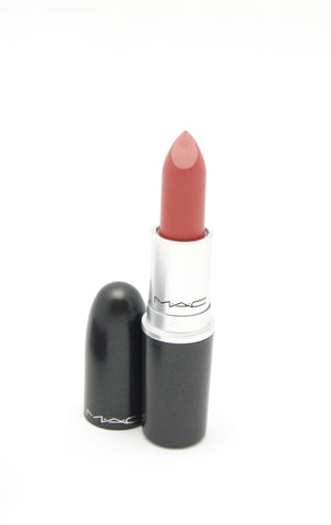 MAC Retro Matte Lipstick - Runway Hit - eckoYak