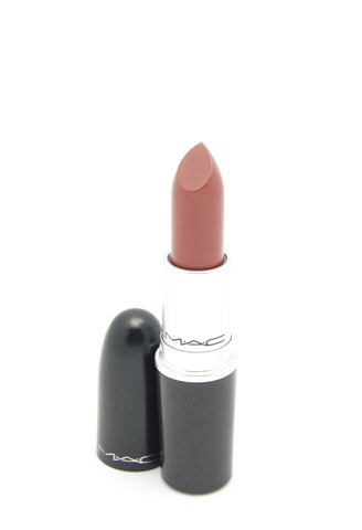 MAC Cremesheen Lipstick - Creme in your coffee (Unboxed) - eckoYak